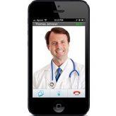 پزشک گوگل شما را ویزیت میکند!