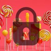 قابلیتی که در اندروید ۵ دزدان تلفن همراه را نا امید می کند !